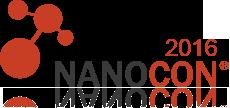 NANOCON 2016